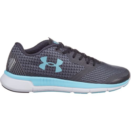 Under Armour™ Women's Charged Lightning Running Shoes