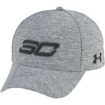 Under Armour™ Men's Curry Twist A-Frame Hat