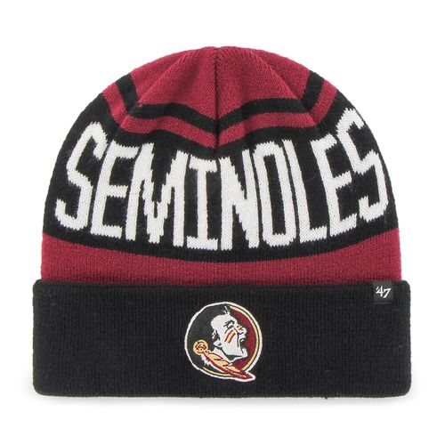 '47 Florida State University Rift Knit Cap