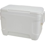 Igloo Marine 25 qt. Cooler - view number 2