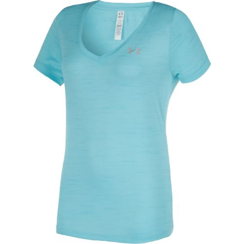 Under Armour™ Women's Tiger Tech™ T-shirt