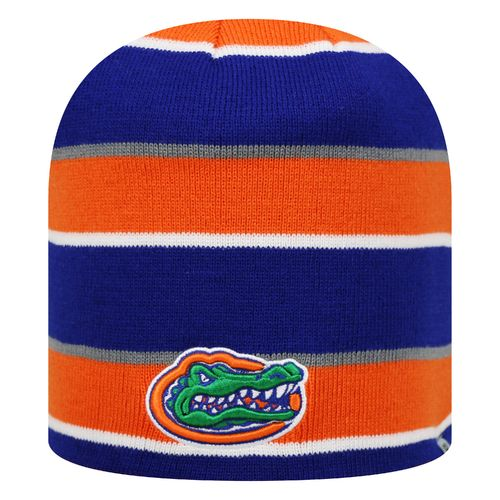 Top of the World Men's University of Florida Disguise Reversible Knit Cap