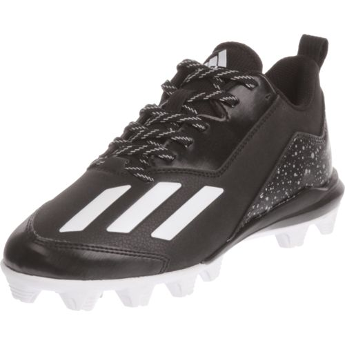 adidas Youth Showrrea Baseball Cleats - view number 2