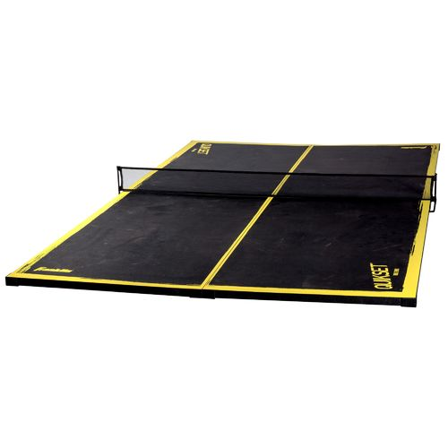 Franklin Quikset Table Tennis Conversion Top