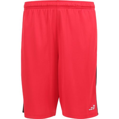 BCG Boys' Turbo Short