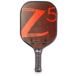 Onix Graphite Z5 Pickleball Paddle - view number 1