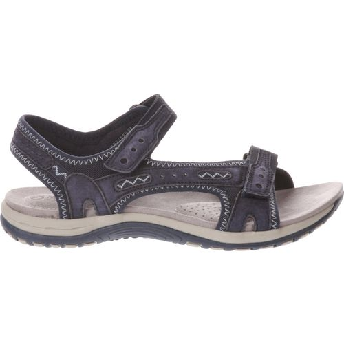 Display product reviews for Magellan Outdoors Women's Sudberry Sandals