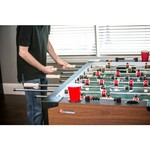 Atomic Gladiator Foosball Table - view number 1