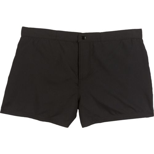 BCG™ Women's Malibu Solids Woven Swim Short