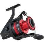 Abu Garcia® Black Max Spinning Reel Convertible - view number 2