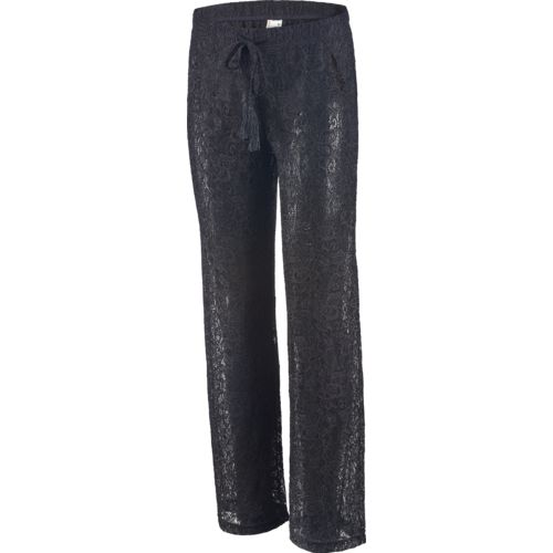O'Rageous® Women's Lace Pant