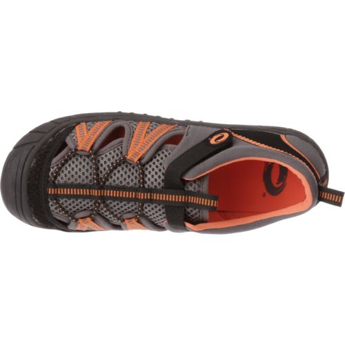 O'Rageous Boys' Backshore Water Shoes - view number 4