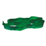 TheraBand CLX Consecutive Loops 4.6 lb. Resistance Band - view number 3