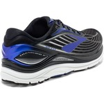 Brooks Men's Transcend 4 Running Shoes - view number 4
