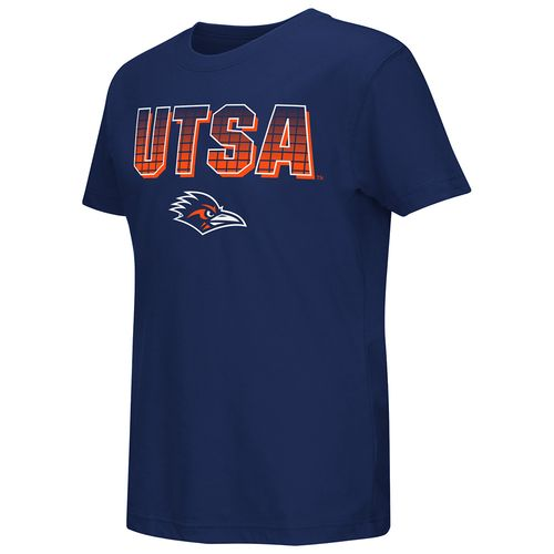 Colosseum Athletics™ Youth University of Texas at San Antonio Gack Short Sleeve T-shirt