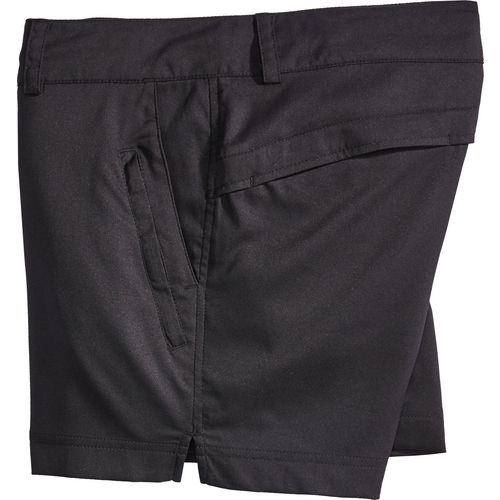 Magellan Outdoors Women's Falcon Lake 5' Bermuda Short