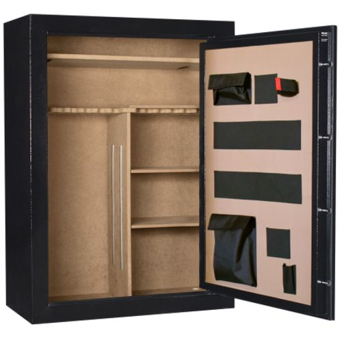 Cannon Safe Shield Series SH5540 48-Gun Safe - view number 2