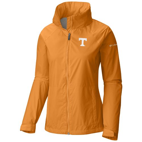 Columbia Sportswear Women's University of Tennessee Switchback™ II Jacket