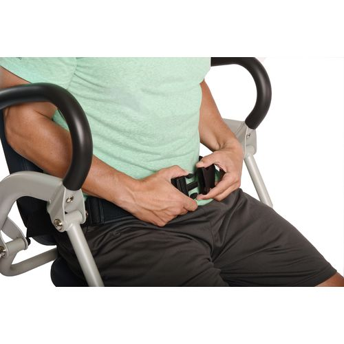 Stamina InLine Inversion Chair - view number 6