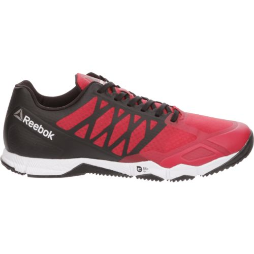 Reebok Men's CrossFit Speed Training Shoes - view number 1