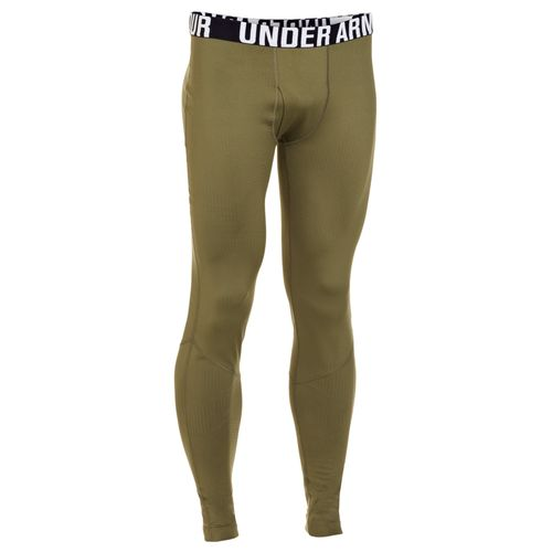 Under Armour Men's UA ColdGear Infrared Tactical Fitted Legging
