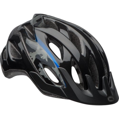 Bell Boys' Cadence™ Bicycle Helmet - view number 1