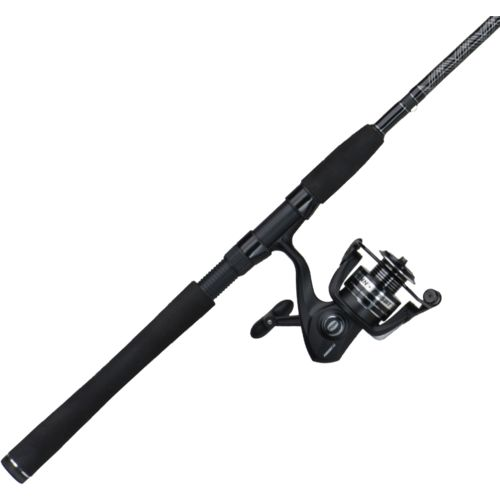 PENN® Pursuit® II 7' MH Spinning Rod and Reel Combo