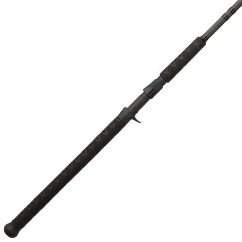 Display product reviews for Berkley Glowstik 7 ft MH Saltwater Casting Rod