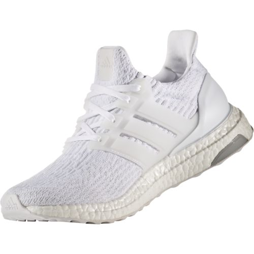 adidas Men's Ultraboost Running Shoes - view number 2