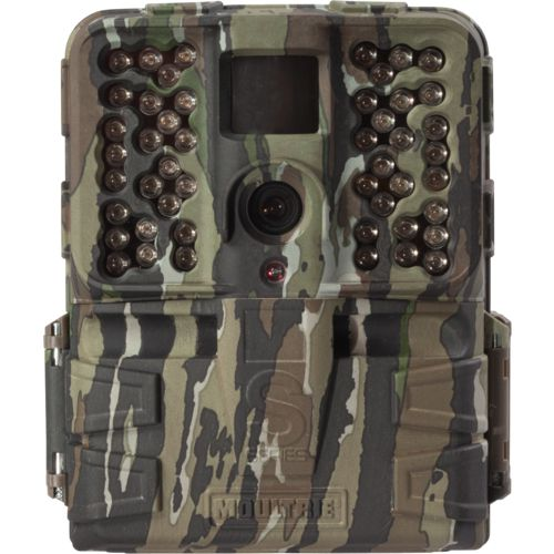 Moultrie S-50i 20.0 MP Infrared Game Camera - view number 1