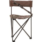 Game Winner Realtree Xtra Blind Chair - view number 2