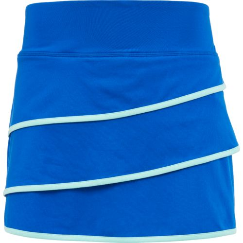 BCG Women's Layered Tennis Skirt - view number 1