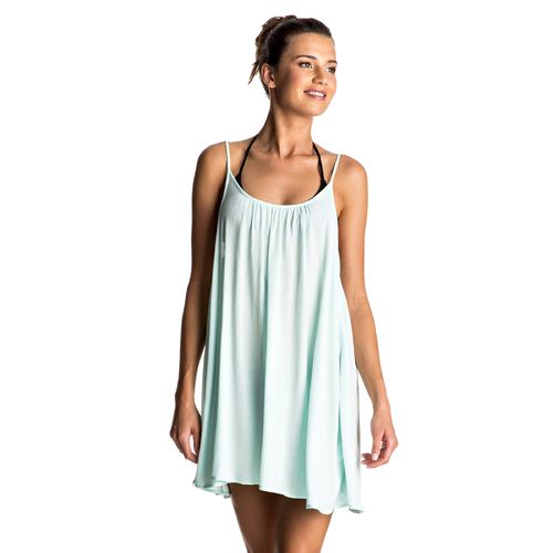 Roxy Women's Windy Fly Away Cover-Up