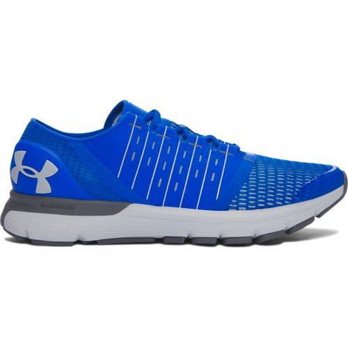 Under Armour Men's SpeedForm Europa Running Shoes - view number 1
