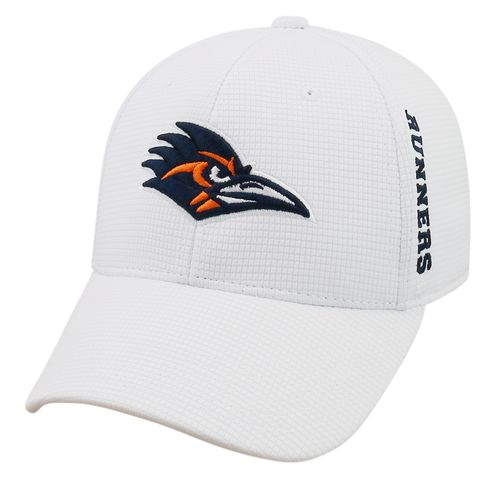 Top of the World Men's University of Texas at San Antonio Booster Plus Flex Cap