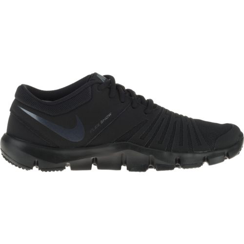 Nike Men's Flex Show 5 Training Shoes
