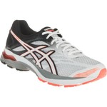 ASICS Women's Gel-Flux 4 Wide Running Shoes - view number 2