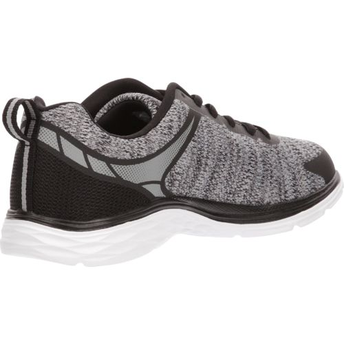 BCG Women's Lithium II Running Shoes - view number 3