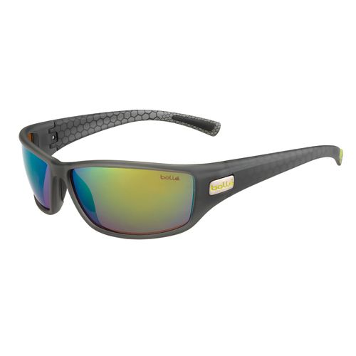 Bolle Python Polarized Sunglasses - view number 1