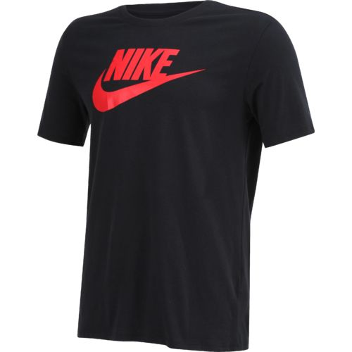 Nike Men's Futura Icon T-shirt - view number 3