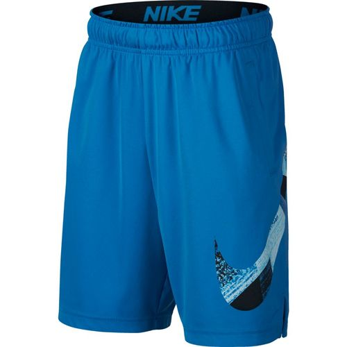 Nike Boys' Dry Training Short