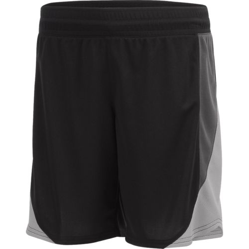 BCG Girls' Colorblock Basketball Short - view number 3