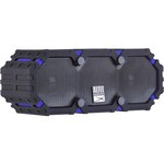 Altec Lansing LifeJacket Waterproof Bluetooth Portable Speaker - view number 4