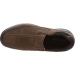 Magellan Outdoors Men's Saxum Slip-On Shoes - view number 4