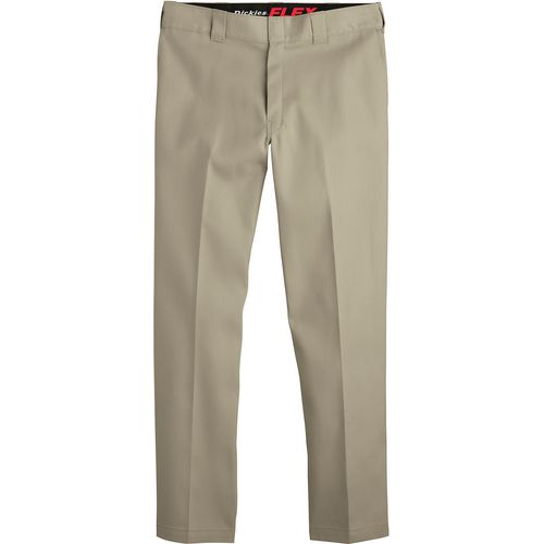 Dickies Men's 874 Flex Work Pant