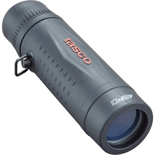 Tasco Essentials 10 x 25 Monocular