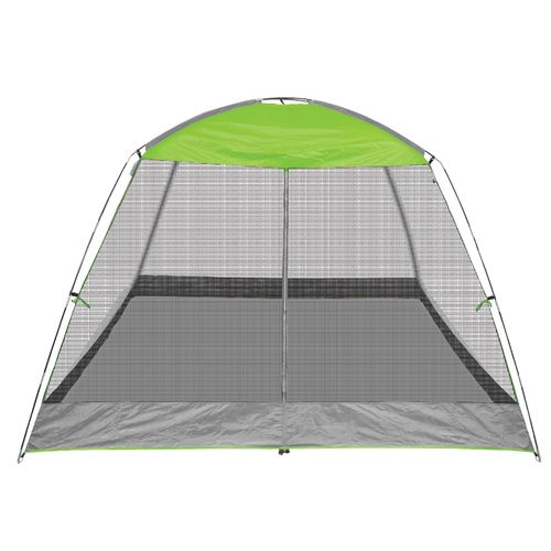 Caravan Canopy Sports 10 ft x 10 ft Screen House Shelter