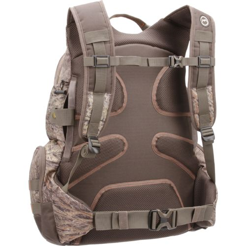 Magellan Outdoors Brush Backpack - view number 3