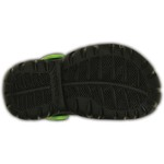 Crocs Kids' Swiftwater Clogs - view number 4