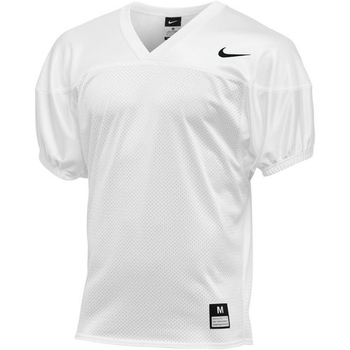 Nike Youth Core Practice Jersey - view number 1